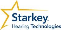 Starkey Hearing Technologies (CNW Group/Starkey Canada)