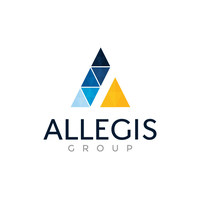 Allegis_Group_Logo