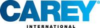 (PRNewsfoto/Carey International, Inc.)
