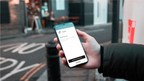 Integrating With Uber for Business, Rydoo Makes it Effortless for Business Travellers to Connect Rides With Expenses