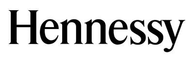 (PRNewsfoto/Hennessy)