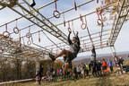 "Spartan and Rakuten, Inc. have entered a global partnership designating Rakuten as the exclusive Global Innovation Partner and ""Powered by"" partner of the world's largest obstacle race and endurance brand."