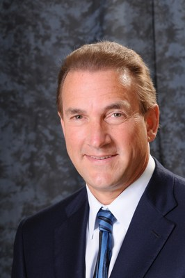 David Schultz, M.D., one of the country's pioneers in the treatment of chronic pain, has announced the launch of Nura precision pain management clinics with locations in Edina and Maple Grove, Minn.