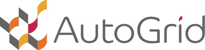 AutoGrid Secures Additional Funding to Accelerate Deployment of World's Largest Artificial Intelligence-Powered Flexible Energy Resources Network