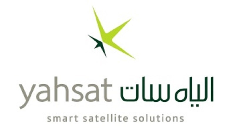 Yahsat and Hughes to Form Joint Venture to Deliver Satellite