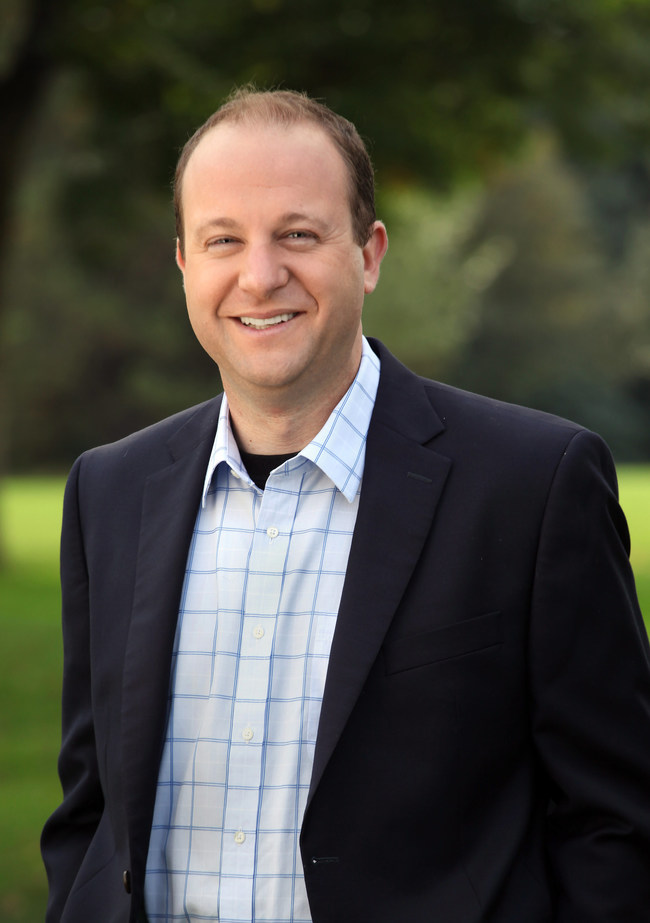 The American Federation of Government Employees, the largest union representing federal government workers, has endorsed Jared Polis for election this November as Colorado's next governor.