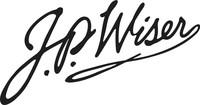 J.P. Wiser's Whisky (CNW Group/J.P. Wiser''s)