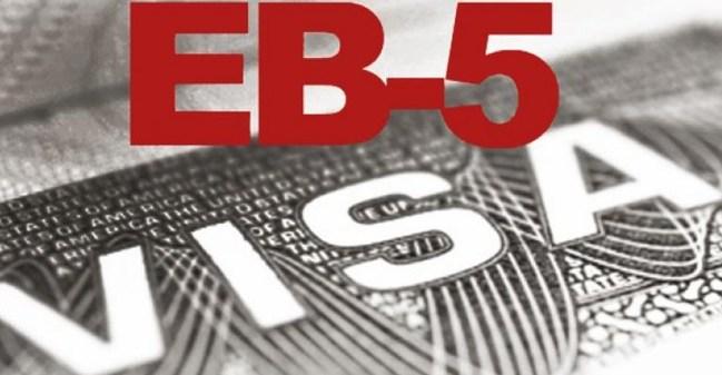 Learn the untold secret about theEB-5 Immigrant Investor Visa Program