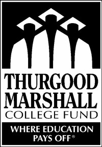 The Thurgood Marshall College Fund (TMCF) (PRNewsfoto/Thurgood Marshall College Fund)