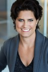 Digital Media Veteran Julie Uhrman Named President of Media at Playboy Enterprises, Inc.