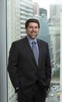 Stephen J. Rosenfeld joins Chicago office of McDonald Hopkins