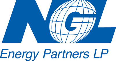 NGL Energy Partners LP (PRNewsfoto/NGL Energy Partners LP)