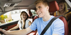 Get Car Insurance Discounts For Students