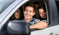 Get Cheap Car Insurance For Teens