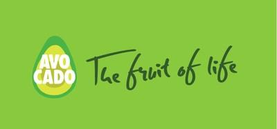 colombia joins world avocado organization markets insider