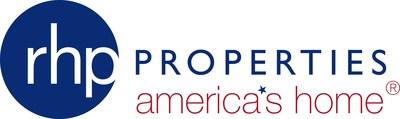 (PRNewsfoto/RHP Properties)