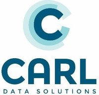 Carl Data Solutions Inc. (CNW Group/Carl Data Solutions Inc.)