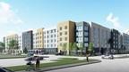 Level 3 Design Group Expands Portfolio to Include Modular Hotels