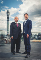 Luxury Central London Estate Agency Kay & Co to Join U.S. Based Berkshire Hathaway HomeServices