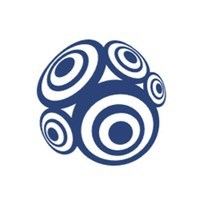 Blue Marble Logo