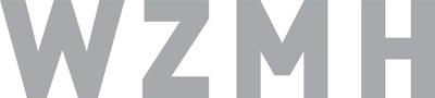 WZMH Architects (CNW Group/WZMH Architects)