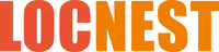 Logo: Locnest (CNW Group/Locnest)