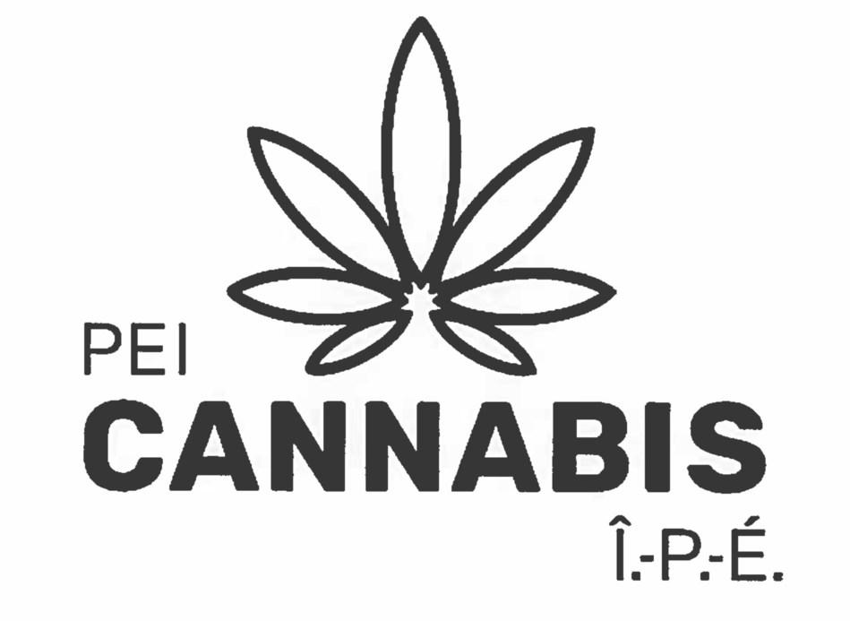 PEI Cannabis (CNW Group/Lift & Co)