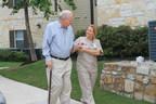 Caring Senior Service Opens in Aurora