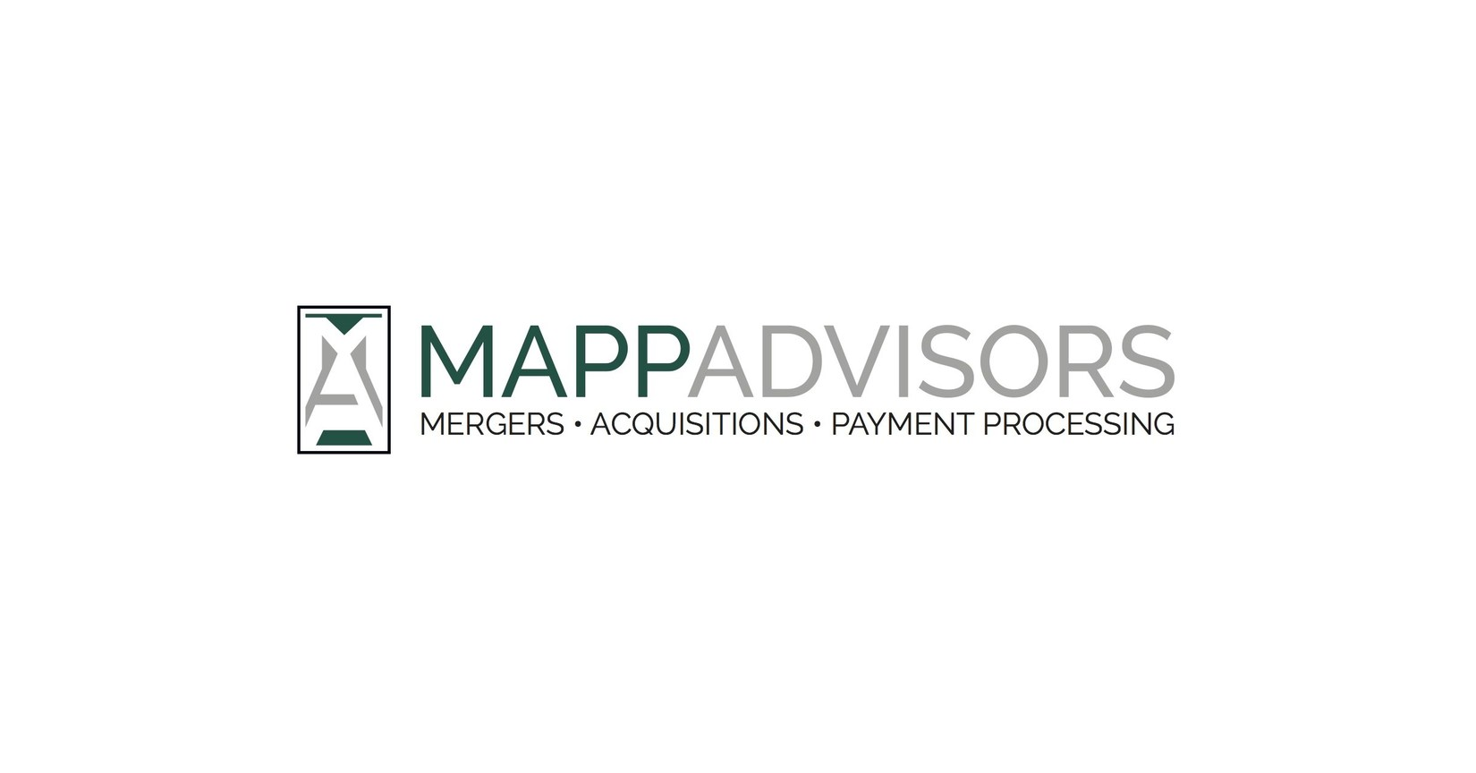MAPP Advisors Welcomes Nolan Pittman as SVP of Operations