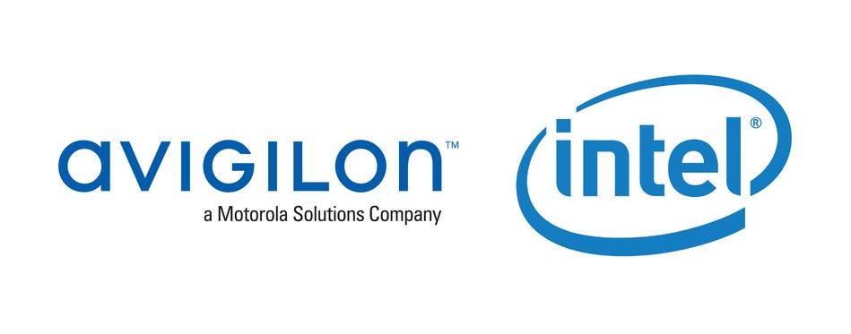 Next generation of advanced AI cameras based on Intel Movidius VPU. (CNW Group/Avigilon Corporation)
