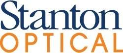 Stanton Optical - Medford, OR