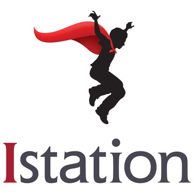 Istation approved by Alabama State Department of Education, recommended by Alabama Literacy Task force