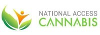 National Access Cannabis Corp (CNW Group/National Access Cannabis Corp.)