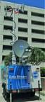 Para conmemorar el primer aniversario del Huracán María en Puerto Rico, la Cámara de Comercio de las Minorías de los Estados Unidos anuncia la llegada de un miembro clave a la Isla, la compañía de alta tecnología de fama mundial, Data Stream Mobile Technologies, especializada en telecomunicaciones satelitales para recuperación de desastres