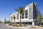 Architecture Design Collaborative Designed Alexan Millenia Brings Stylish and Luxurious Living to Chula Vista