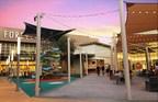 Architecture Design Collaborative Knows Court Activations