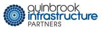 (PRNewsfoto/Quinbrook Infrastructure Partne)