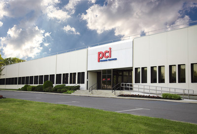 Sherpa announces agreement to be acquired by PCI. This deal marks PCI's third acquisition in 12 months, and is the latest step in PCI's commitment to expansion.