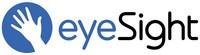 eyeSight Logo (PRNewsfoto/eyeSight Mobile Technologies Ltd)