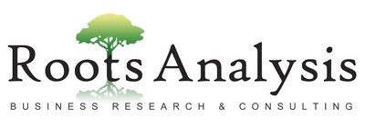 Roots_Analysis_Logo
