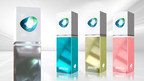 Las marcas ahora pueden elegir 'Sunshine' de Amcor para hacer que sus empaques sean más atractivos e impulsar el reciclaje en América Latina