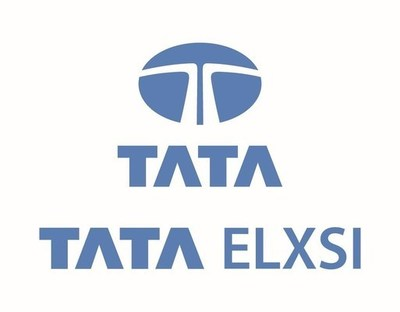 Tata Elxsi Extends Alliance With Airtel to Deliver an Engaging Digital Platform on Internet TV
