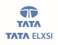 Tata Elxsi (PRNewsfoto/Tata Elxsi)