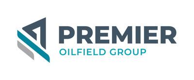 Premier Oilfield Group Logo