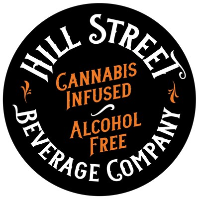 Hill Street Beverage Co. (CNW Group/Hill Street Beverage Company Inc.)