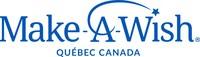 Make-A-Wish Quebec (CNW Group/Make-A-Wish Canada)