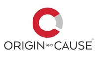Origin and Cause (CNW Group/Origin and Cause)