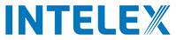 Intelex Technologies (CNW Group/Intelex Technologies)