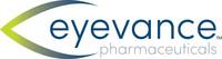 (PRNewsfoto/Eyevance Pharmaceuticals, LLC)