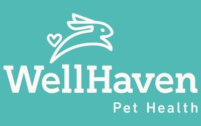 WellHaven Logo